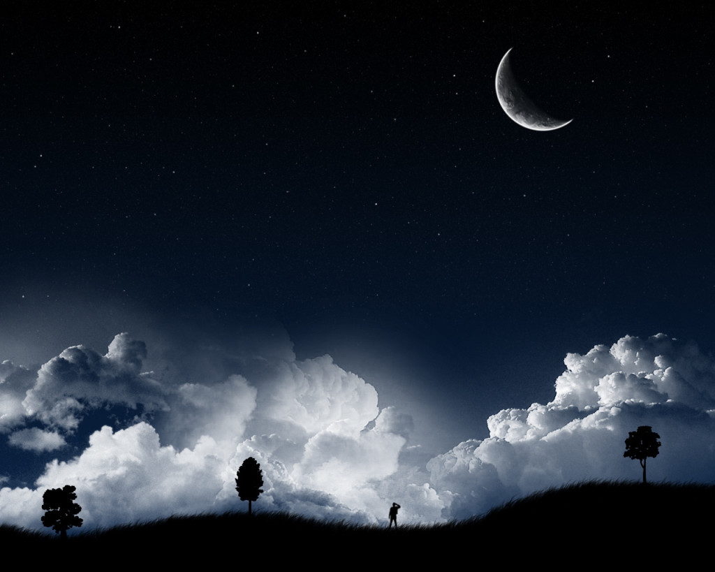 379837-A_Dark_Starry_Night_Wallpaper_by_s3vendays