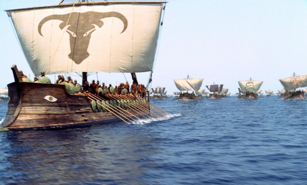 Πλοια