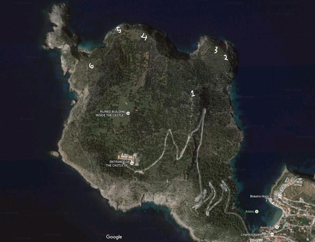 map - Αντίγραφο