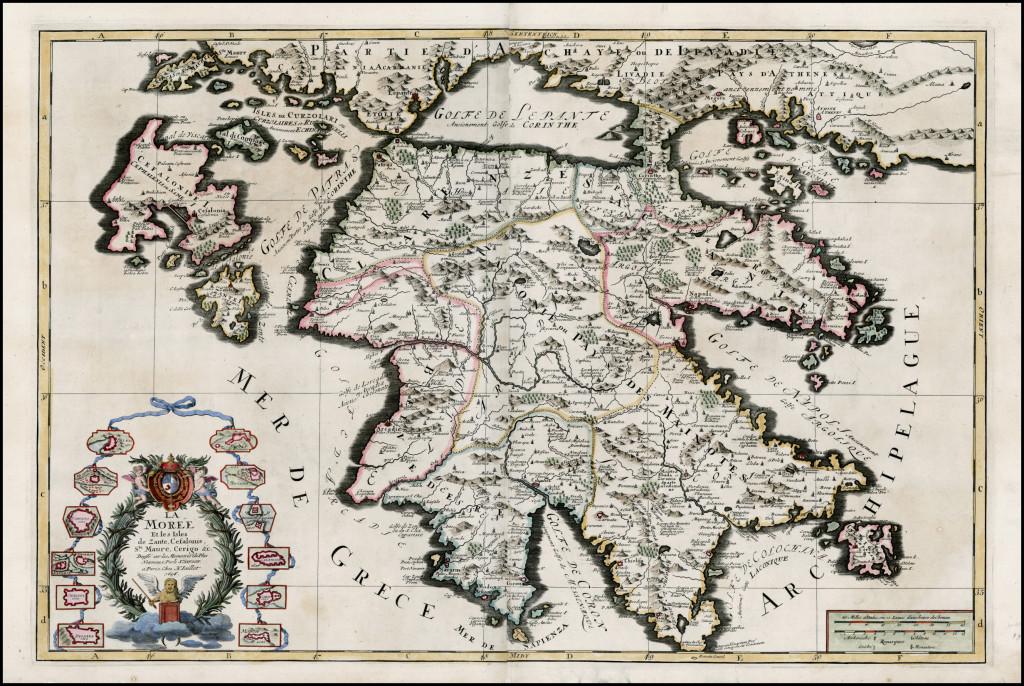 1696-kefal